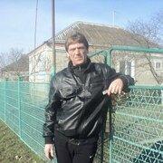 валерий д 56 Тимашевск