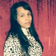 Елена 26 лет (Близнецы) Брест