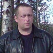Вячеслав, 49, г.Апатиты