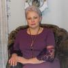 Olga, 56, Tatarsk