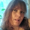 Natalya, 41, Zaozyorny