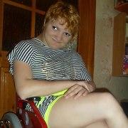 Екатерина, 29, г.Полысаево