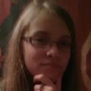 Ориона Блэк, 21, г.Лосино-Петровский
