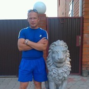 Dima Yanochkin, 36, г.Зея