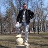 Алексей, 39, г.Апрелевка