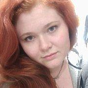 Людмила 37 лет (Стрелец) хочет познакомиться в Сосновке
