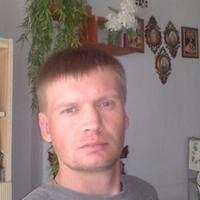 Вячеслав, 41 год, Овен, Львов