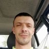 Юра, 31, Ужгород