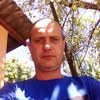 Игорь, 37, г.Тальное