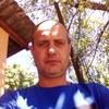 Igor, 38, Talne