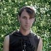 Стас Шкляров, 22, г.Тараз (Джамбул)