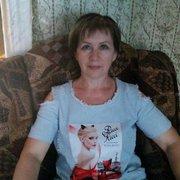 Людмила, 59, г.Клинцы