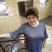 Наталья, 46 лет, Близнецы, Нижний Новгород