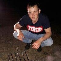 Ильдар TATARIN, 30 лет, Близнецы, Казань