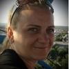 Татьяна, 40, г.Актау