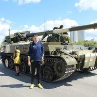 Антон, 24 года, Лев, Минск