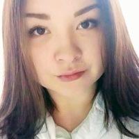 Алиса, 26 лет, Телец, Москва