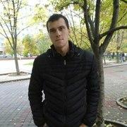 Сергей Кучер, 30, г.Кисловодск