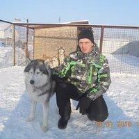 эд калеен, 34 года, Стрелец, Барнаул