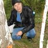 сергей, 49, г.Еманжелинск