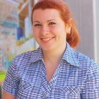 Анастасия, 32 года, Дева, Таганрог