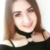 Людмилка, 23, Бердичів