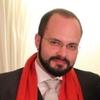victor, 43, г.Ахен
