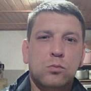 Знакомства в Ромнах с пользователем Валерий 42 года (Весы)