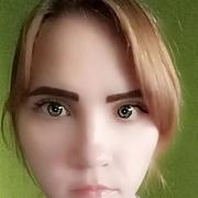 Лена Сидегова 30 Яшкино
