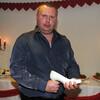 Дмитрий, 40, г.Топки