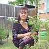 Татьяна, 65, г.Белореченск