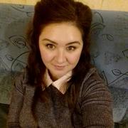 Анастасия, 28, г.Березники