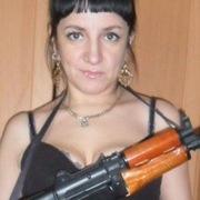Юлия, 28, г.Каменск-Уральский