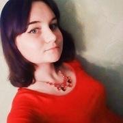 Поля, 18, г.Острогожск