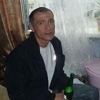 эдуард, 37 лет, Лев, Кемерово
