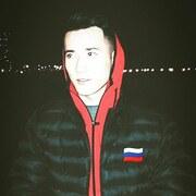 Димон, 19, г.Зеленоград