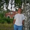 Aleksandr, 45, Aramil