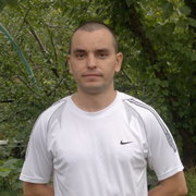 ЕВГЕНИЙ, 44, г.Солнечнодольск