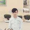 Mukhammed, 18, г.Краснодар