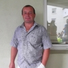 РУСЛАН, 40, г.Марьина Горка