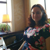 Настя, 32, г.Москва