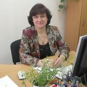 Галина, 65, г.Калуга
