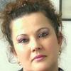 Татьяна, 49, г.Тверия