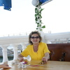 Ирина Кудряшова, 55, г.Новороссийск