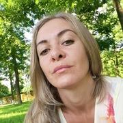 Александра, 32, г.Артем