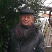 Сергей, 69, г.Новочеркасск