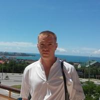 Сергей, 42 года, Весы, Наро-Фоминск