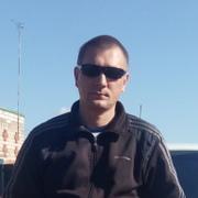 Алексей 44 Ижевск
