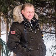 Игорь, 41, г.Касли