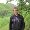 Алексей, 31, г.Чарышское